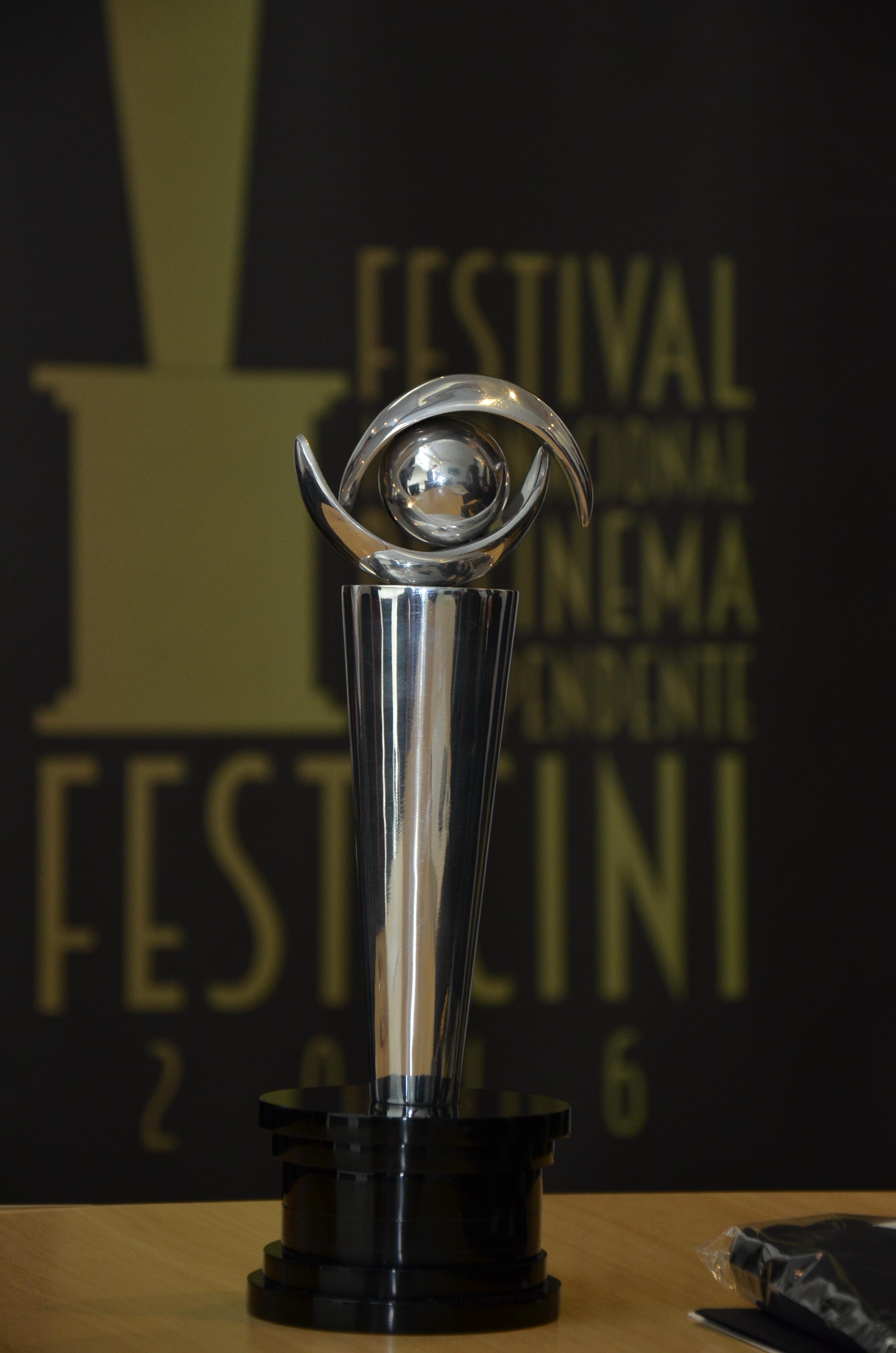 Categoria melhor filme ambiental é uma das novidades do 3º FESTICINI