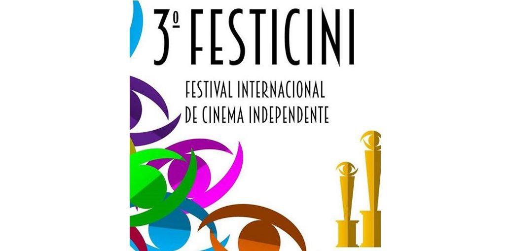 Inscrições Abertas Para O Festival Internacional De Cinema Independente