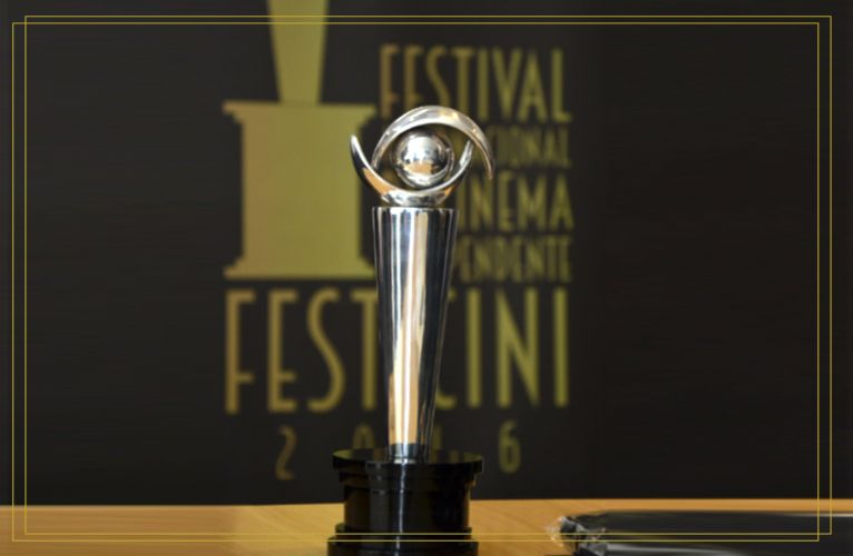FESTICINI – Festival Internacional de Cinema Independente
