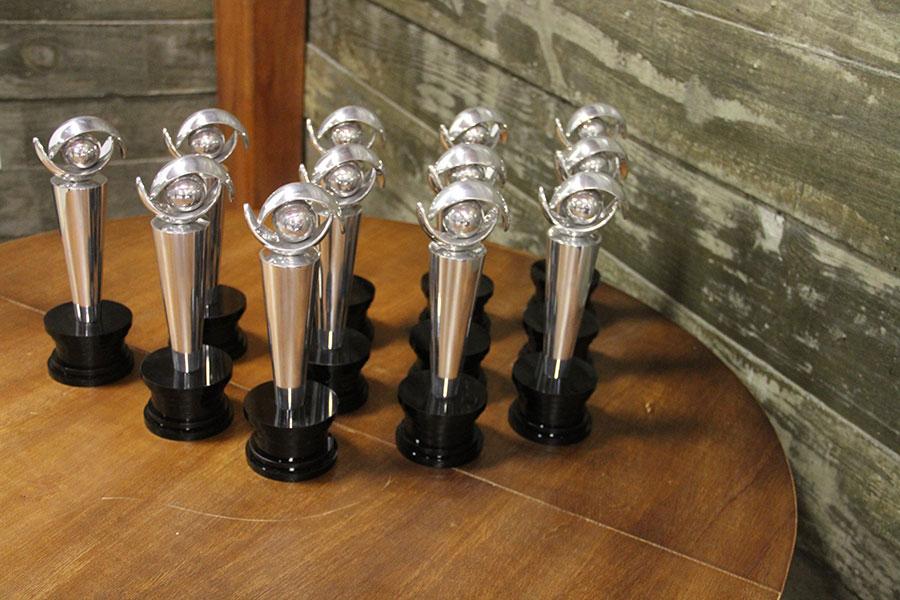 Prêmios FESTICINI
